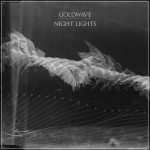 Goldwave-Night-Lights-EP.jpg
