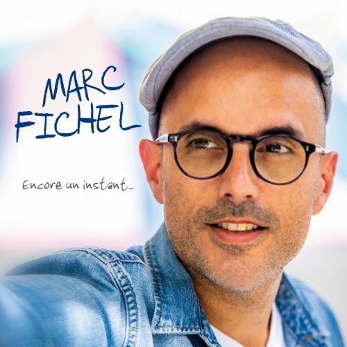 Marc Fichel, il ou elle