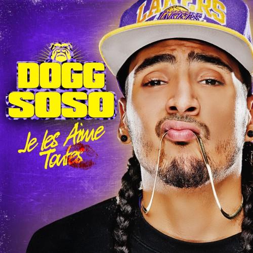 02 dogg soso pochette single .jpg