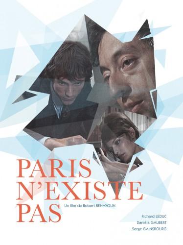parisnexistepas_cover_v3_a.jpg