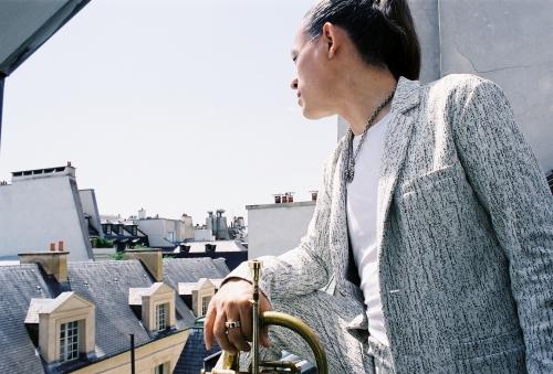 jazz,toku,jazz eleven,giovanni mirabassi,pierrick pedron,musique,maison de la culture du japon,toku in paris