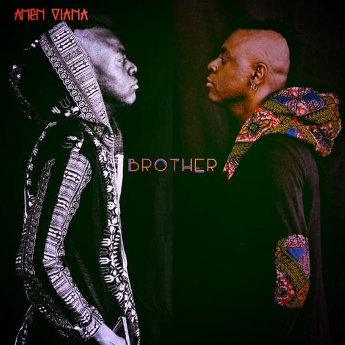 Brother, le clip d'Amen Viana