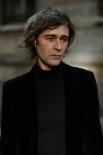 Pierre Daven-Keller, Kino Music