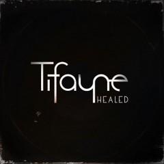 tifayne2.jpg