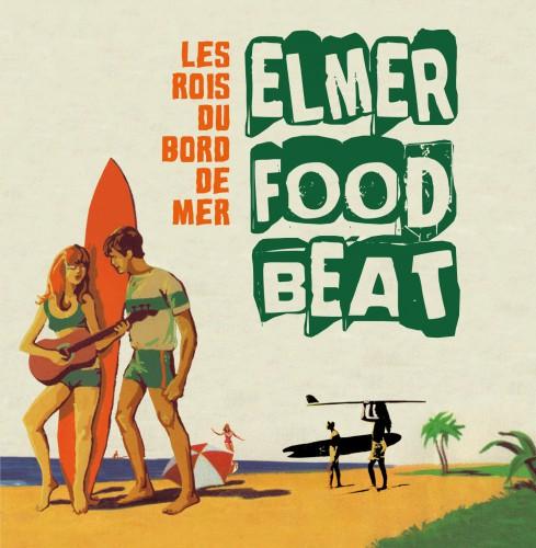 ELMER FOOD BEAT MAI 2013 Pochette carton.jpg