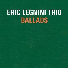Cover Ballads Web.jpg