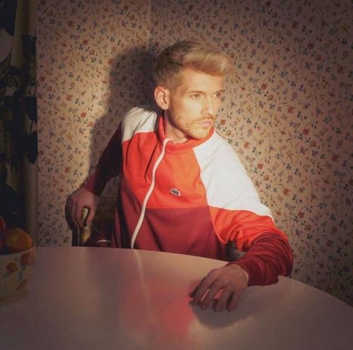 Gregory Dillon - Lovely (Stone Van Brooken Remix)
