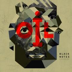 Dj Oil - Black Notes.jpg
