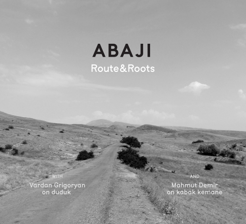 abaji, route & roots, absilone