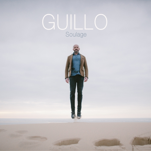 guillo, soulage