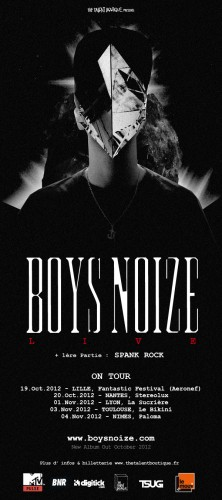 BOYSNOIZE_NEWSLETTER_JUIN.jpg