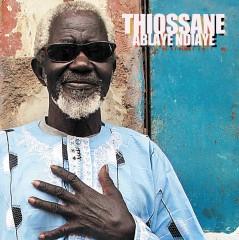 ablaye, thiossane, afrique, world, revelation, senegal, album