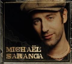 michael, saranga, chanson, rock, tube, album, decouverte, talent