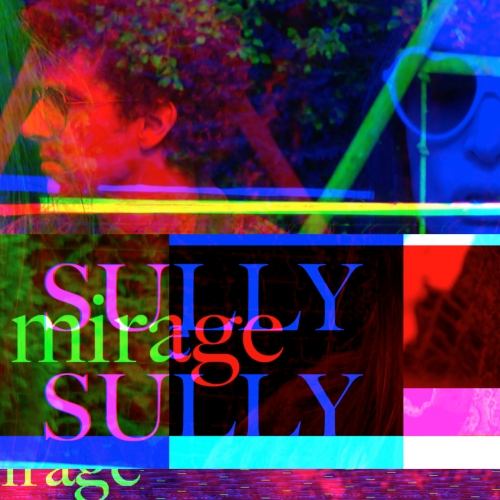 Sully Sully - Mirage